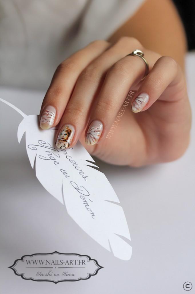 nail art 299 4