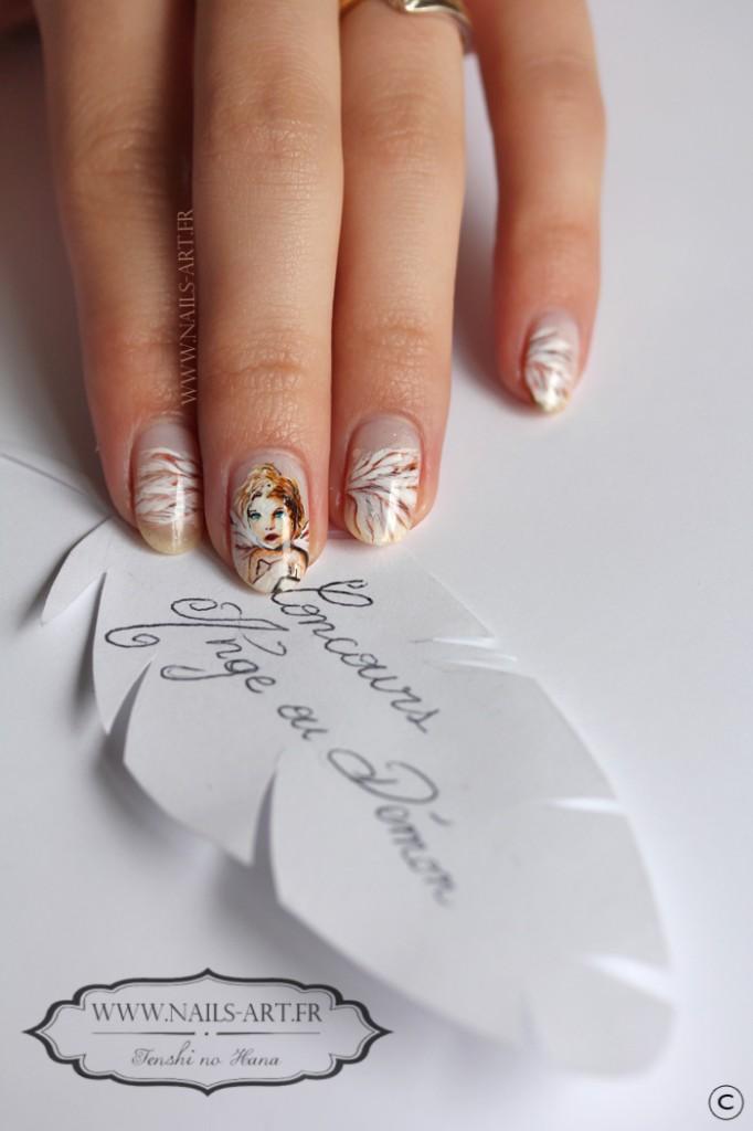 nail art 299 5