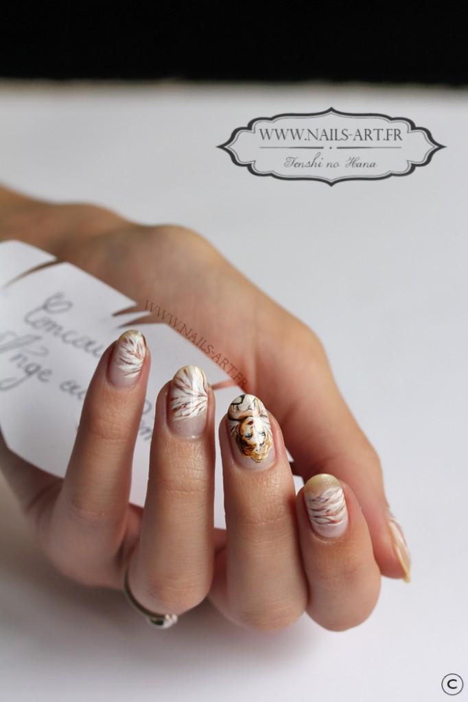nail art 299 6