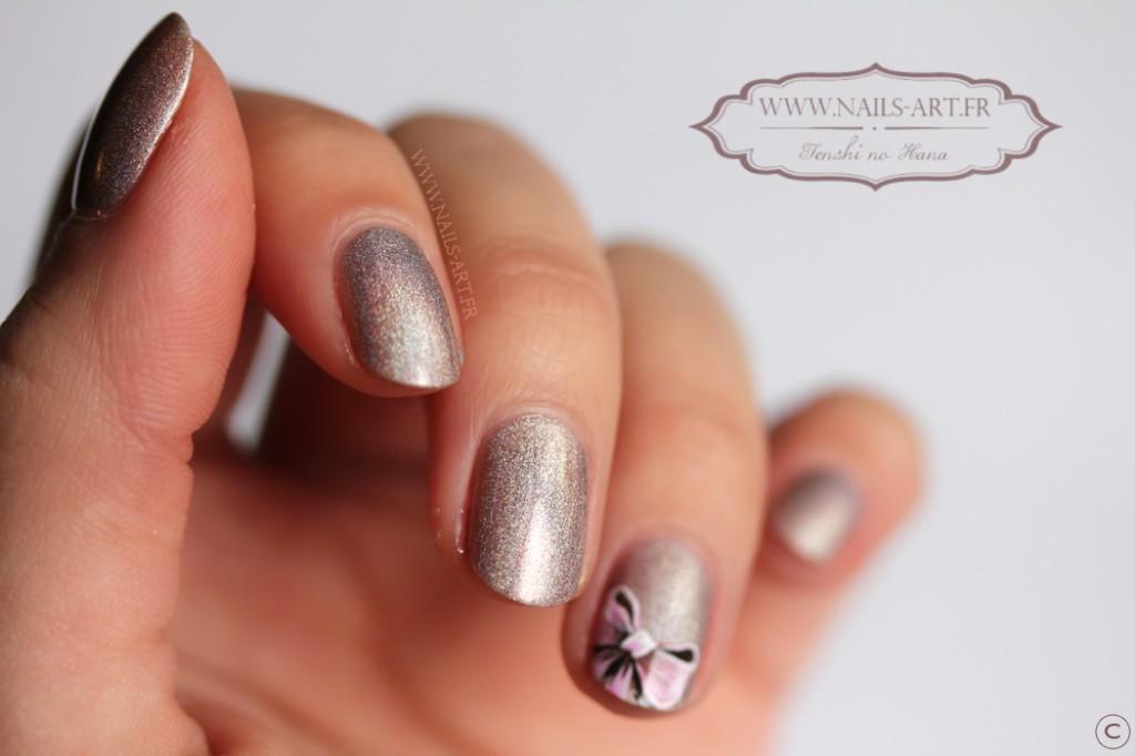 nail art 300 01