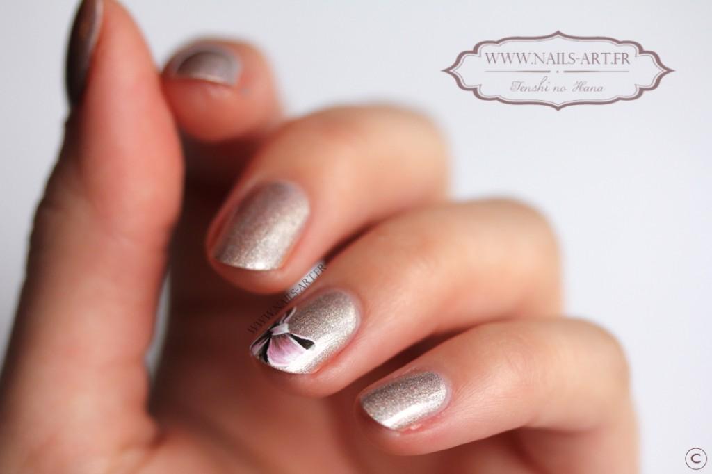 nail art 300 02
