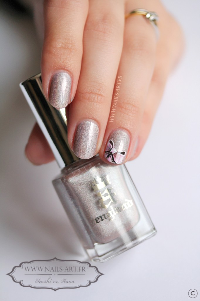 nail art 300 03