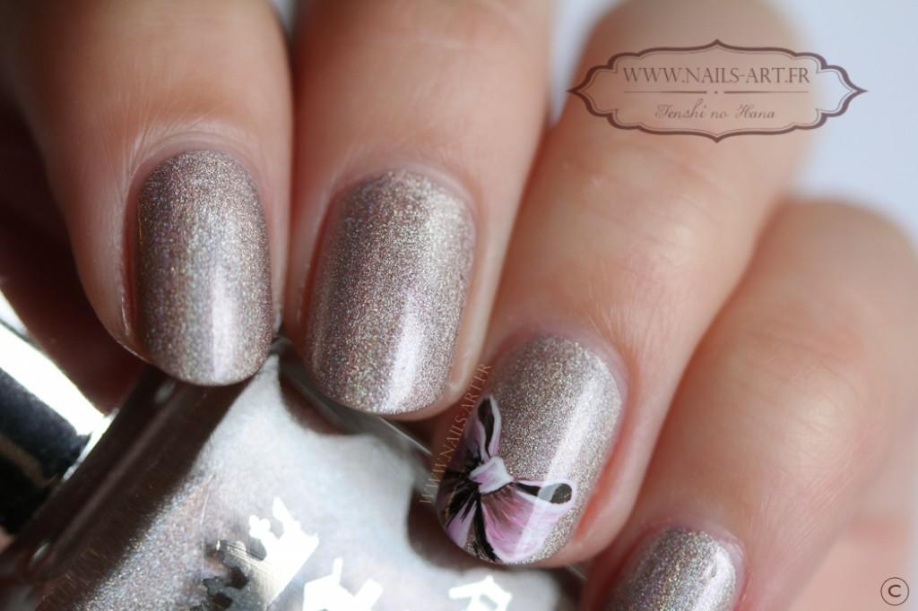 nail art 300 04