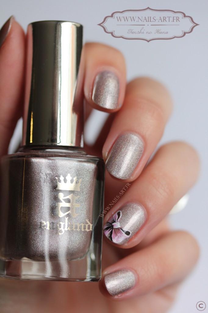 nail art 300 05