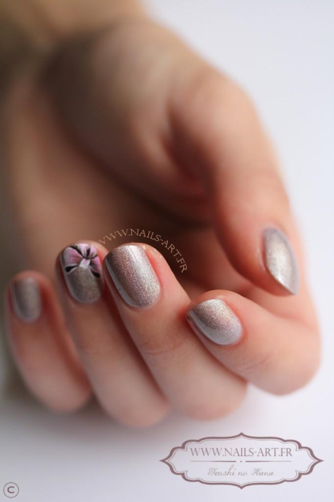 nail art 300 06