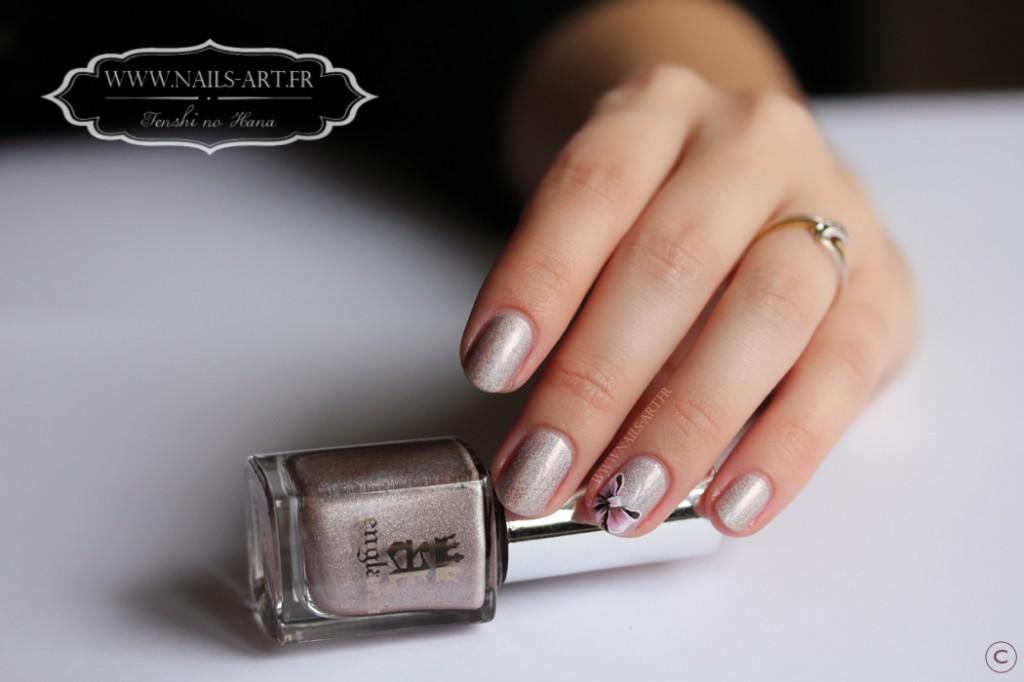 nail art 300 07