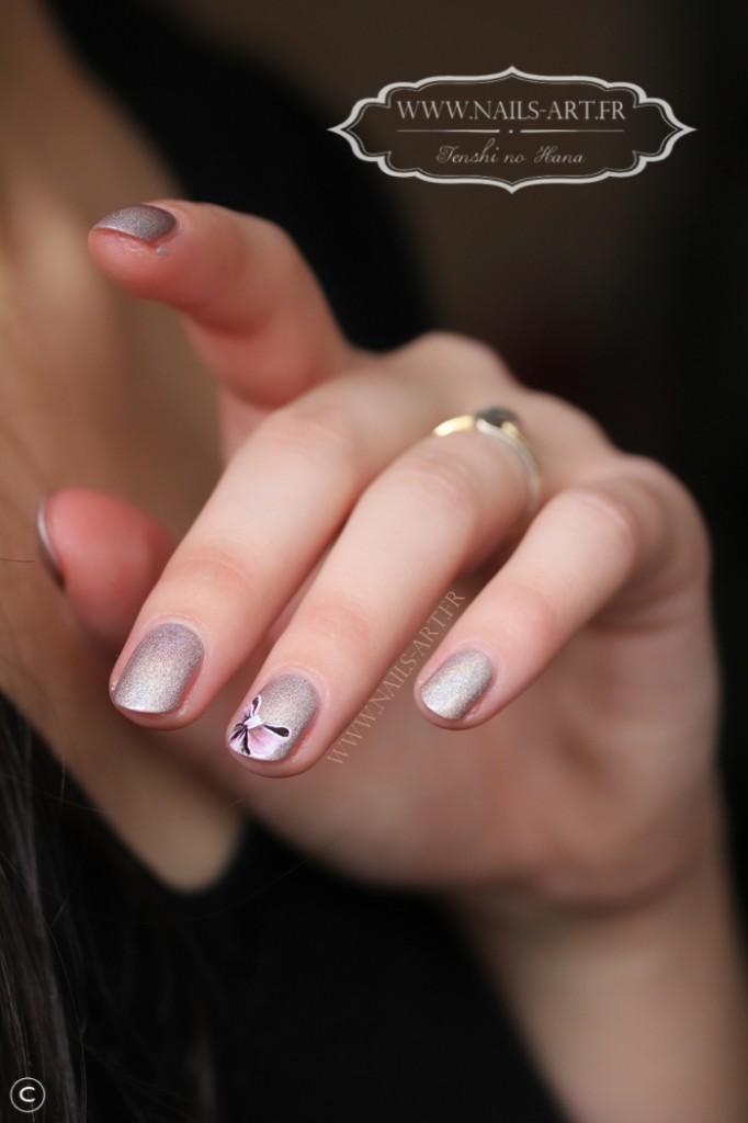 nail art 300 08