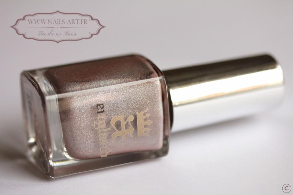 nail art 300 09