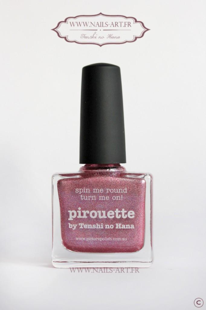 Piroutette 01b