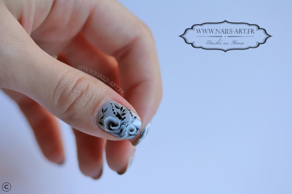 nail art 301 01