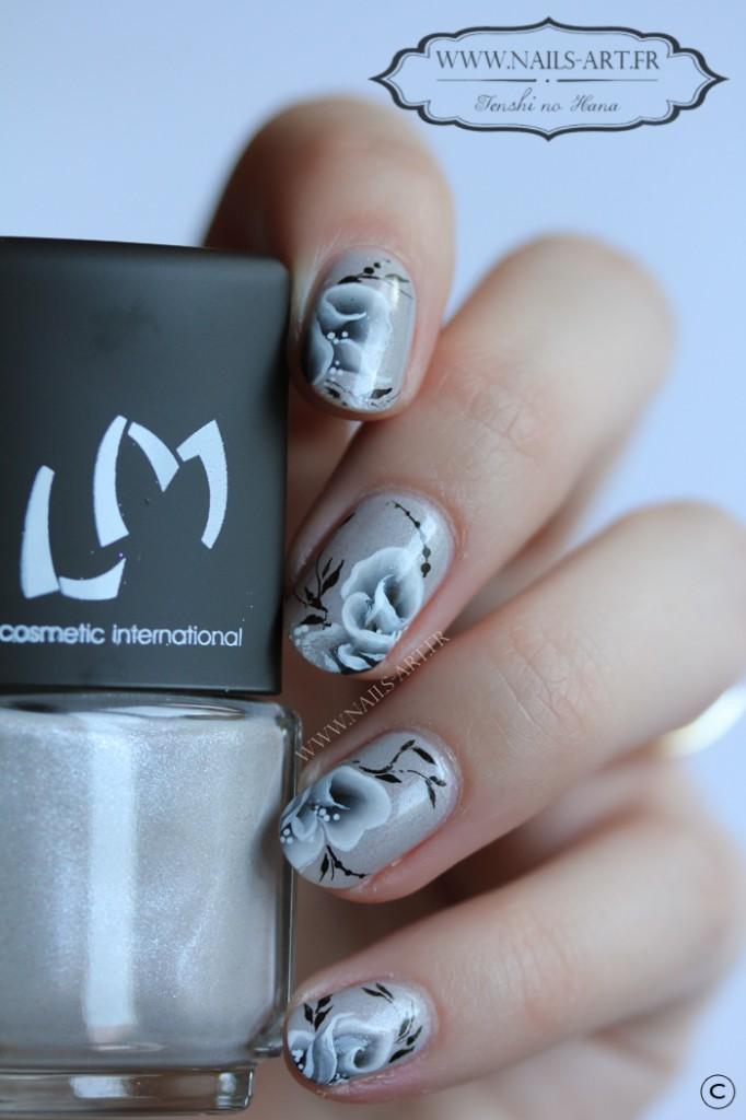 nail art 301 02