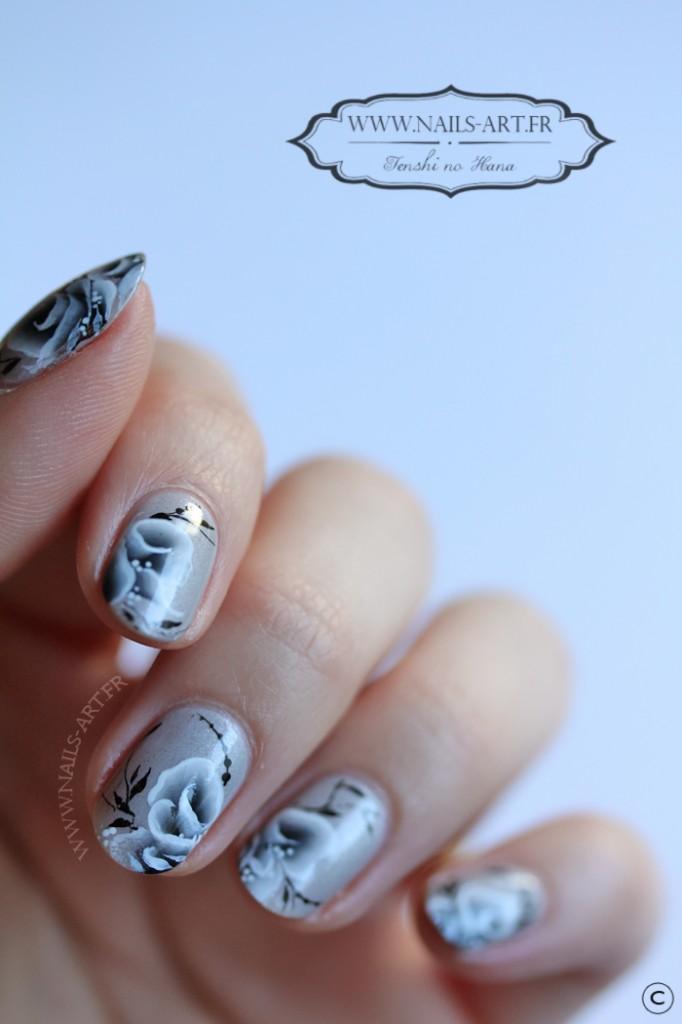 nail art 301 03