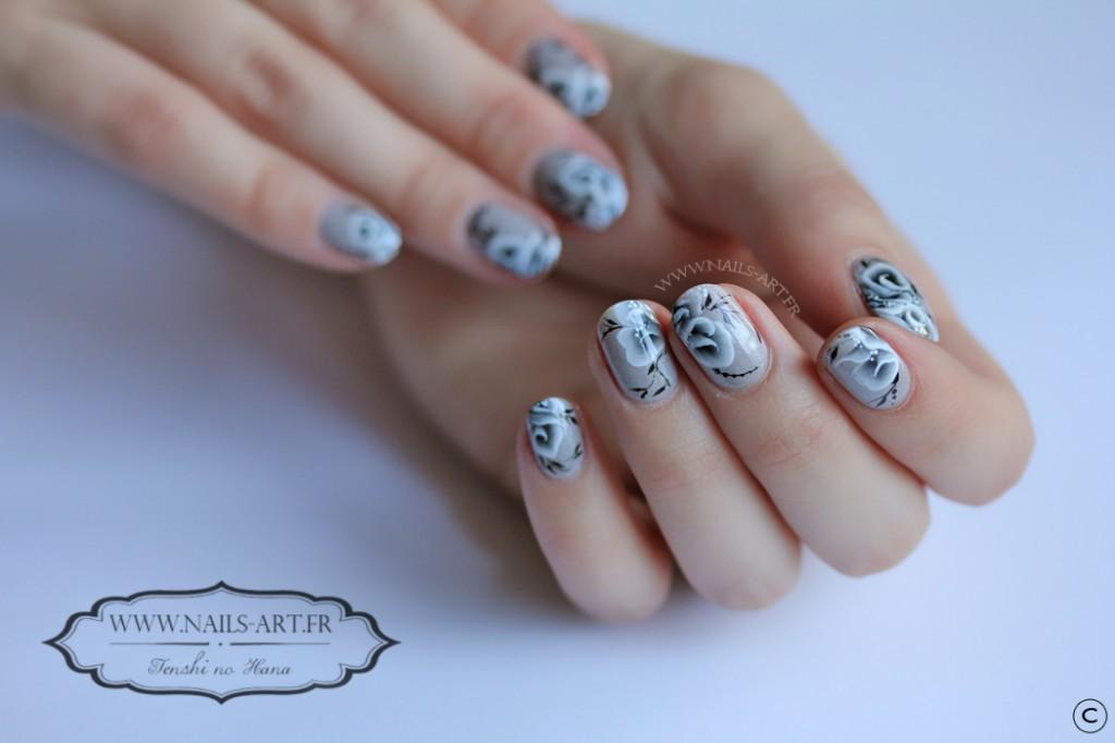 nail art 301 07