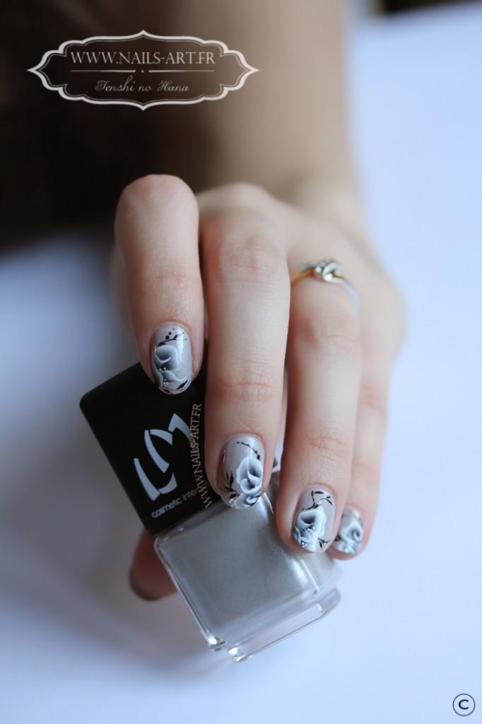 nail art 301 08