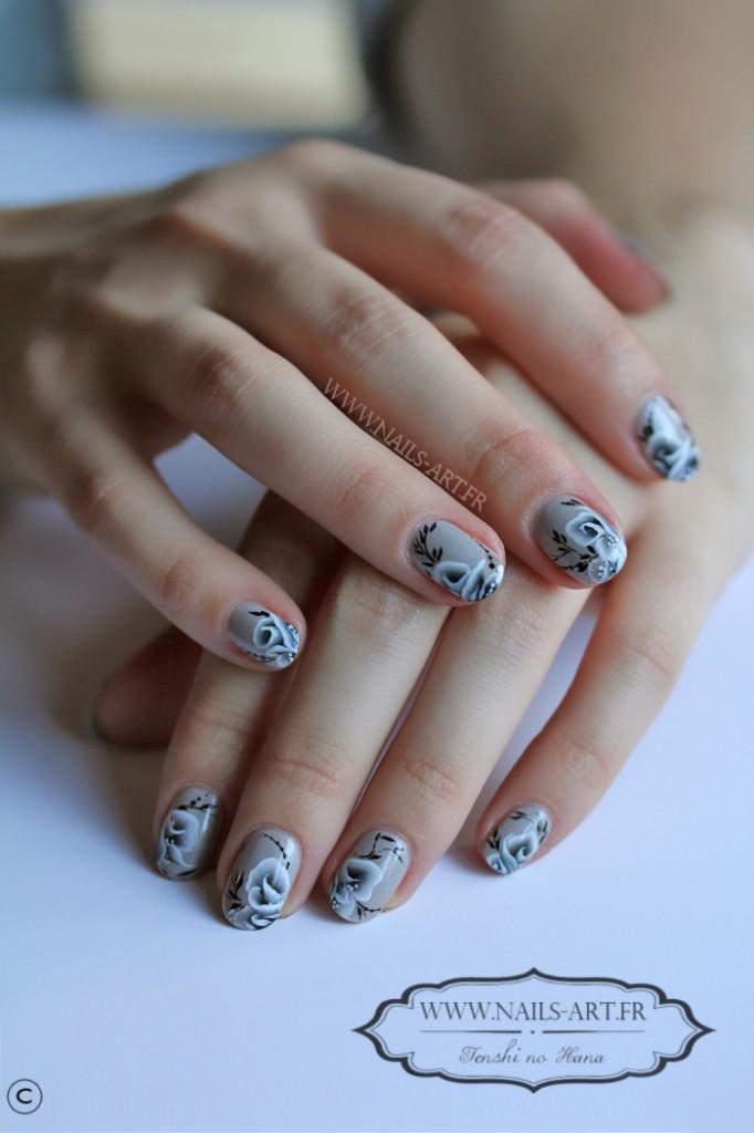 nail art 301 09