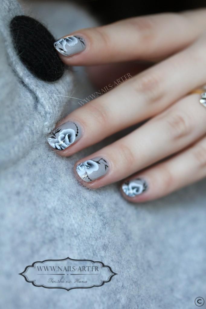 nail art 301 10