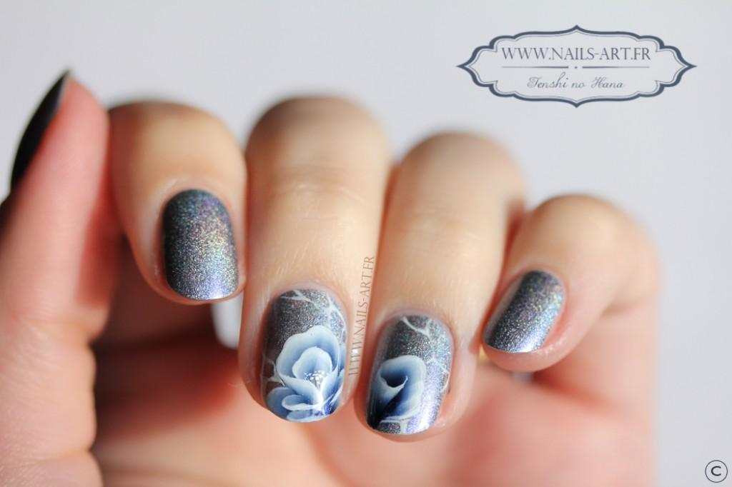 nail art 302 01