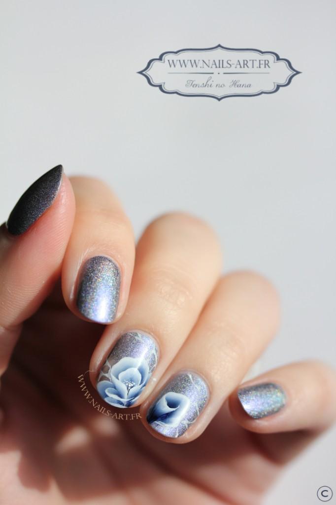 nail art 302 02