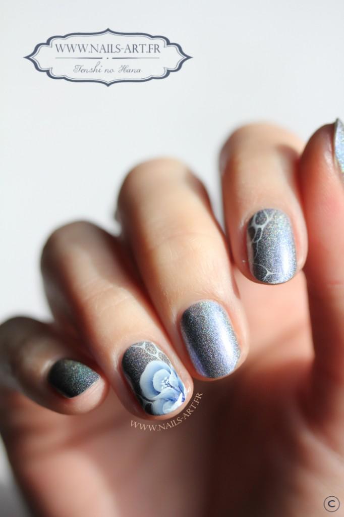 nail art 302 03