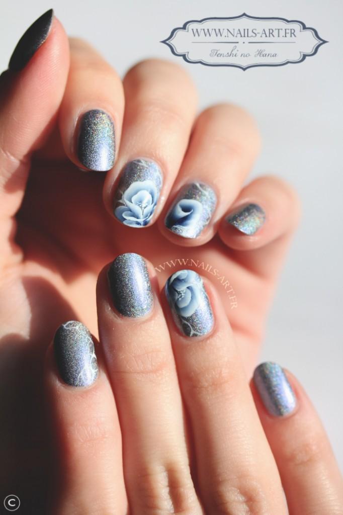 nail art 302 04
