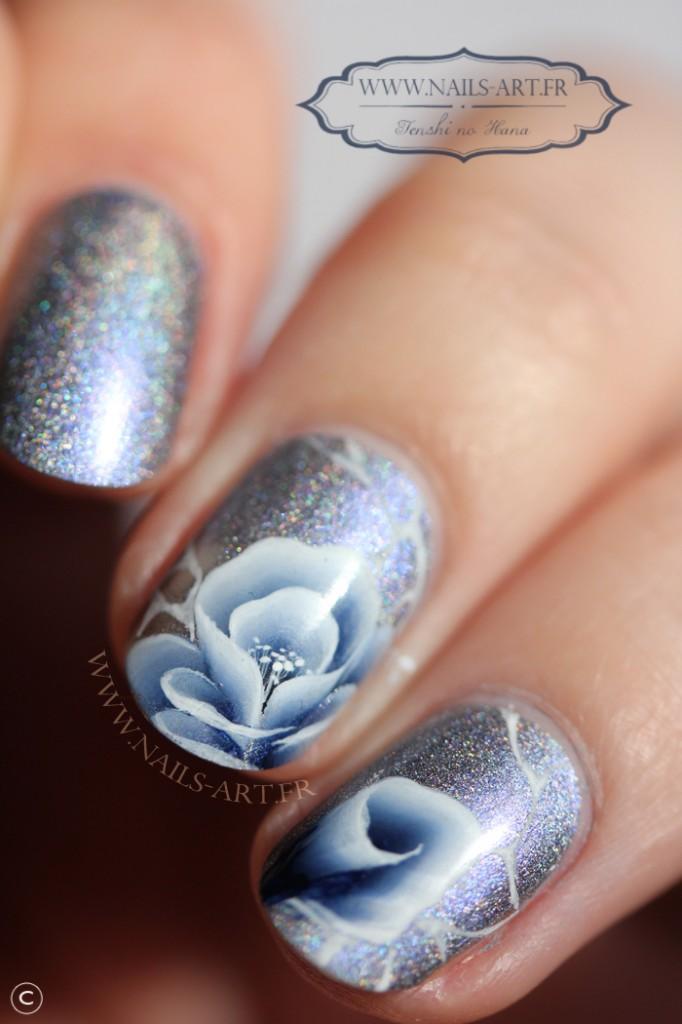 nail art 302 05