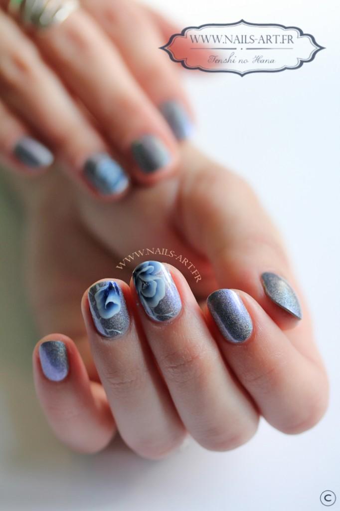 nail art 302 08