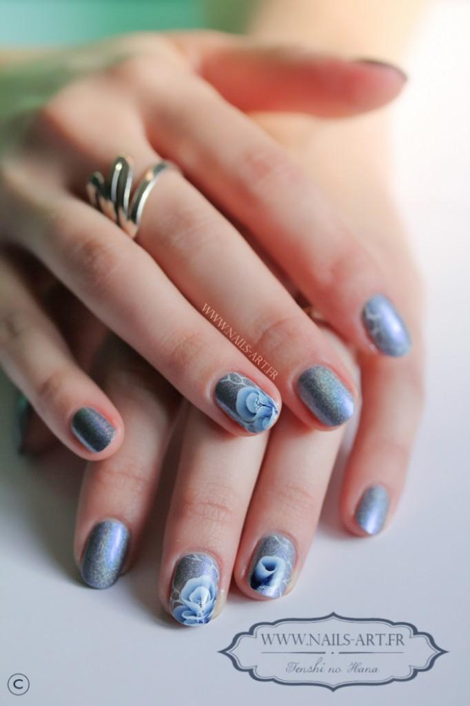nail art 302 10