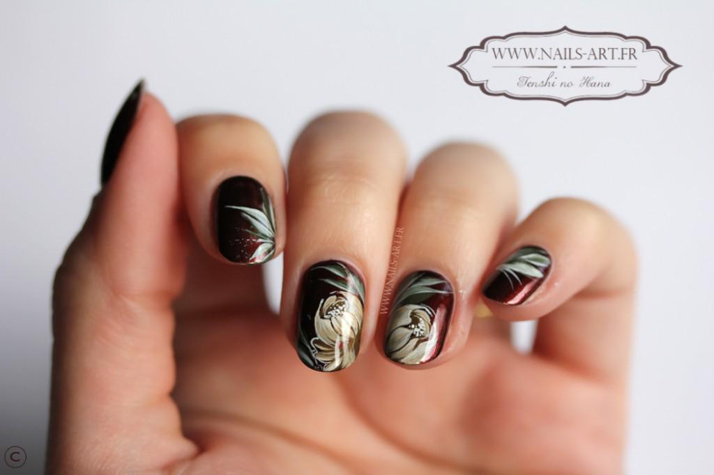nail art 303 01