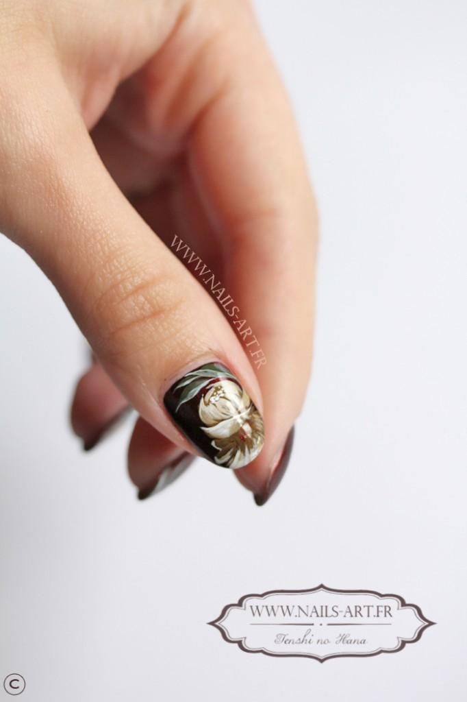 nail art 303 02