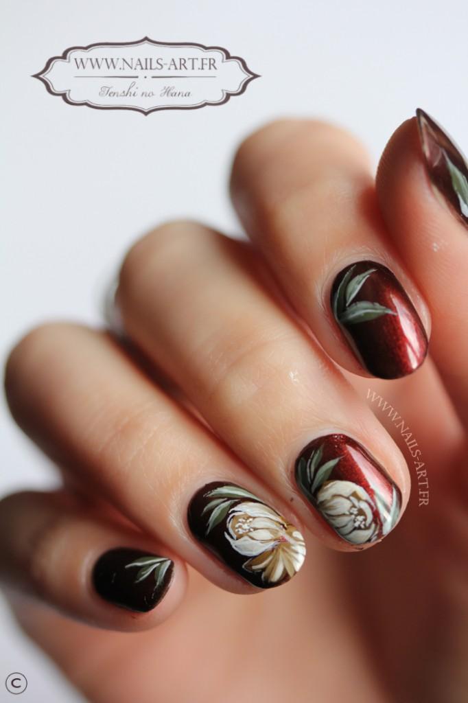 nail art 303 04