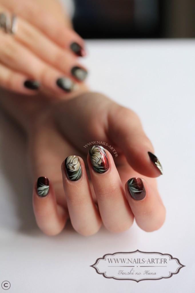 nail art 303 09