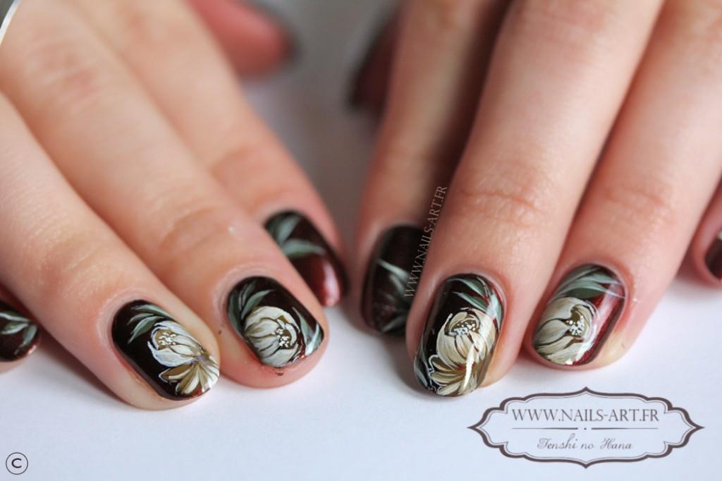 nail art 303 10
