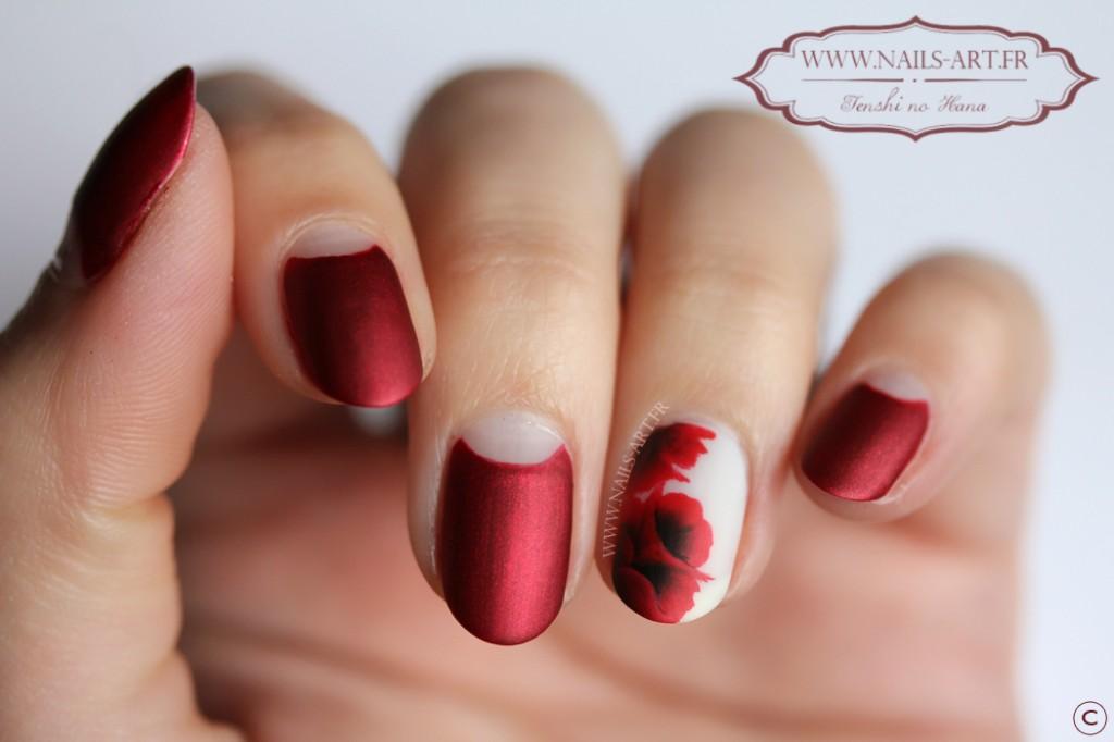 nail art 305 1