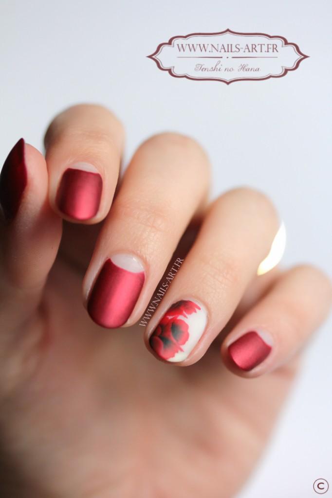 nail art 305 2