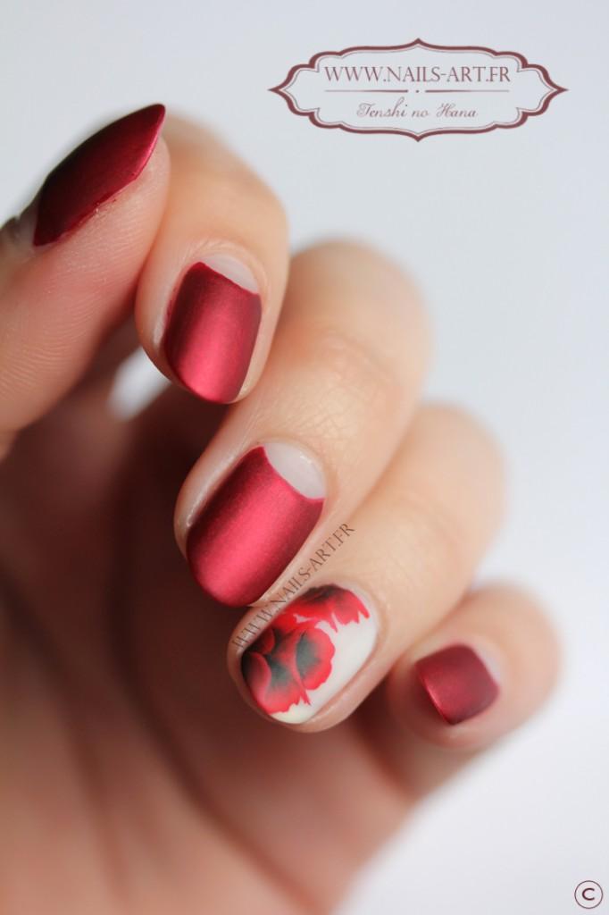 nail art 305 3