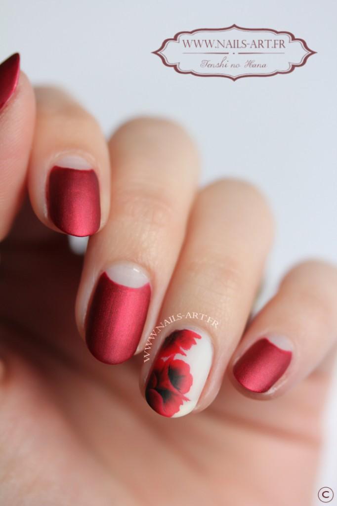 nail art 305 4