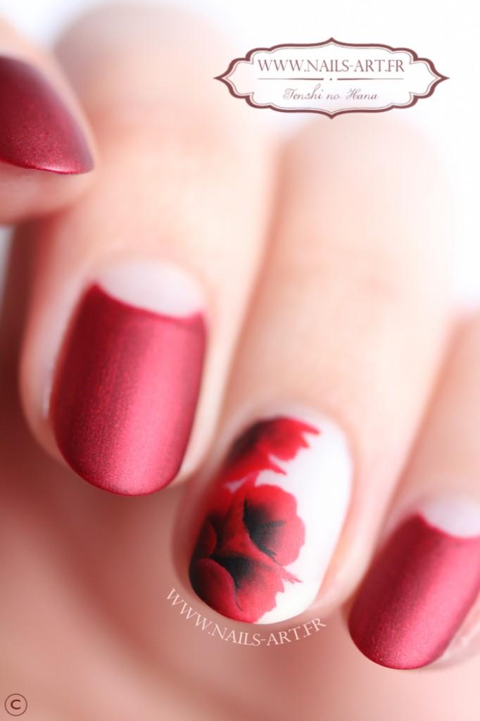 nail art 305 5