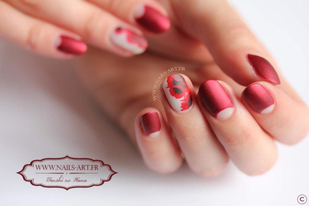 nail art 305 6