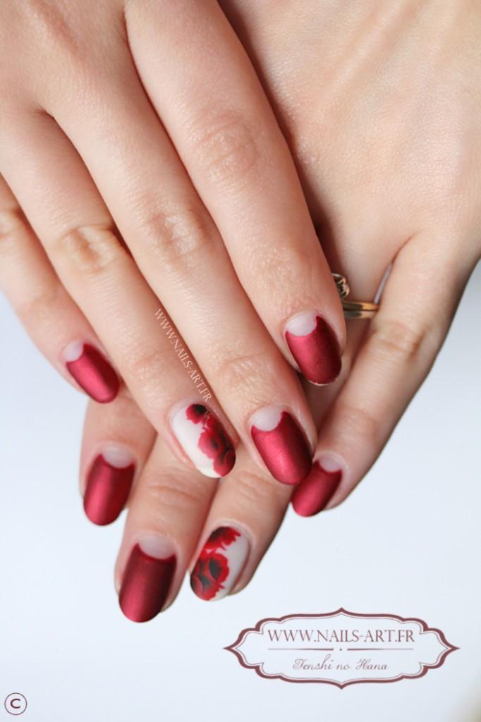 nail art 305 7