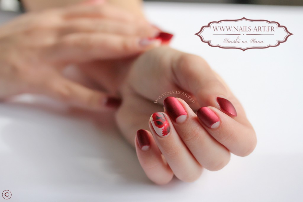 nail art 305 8