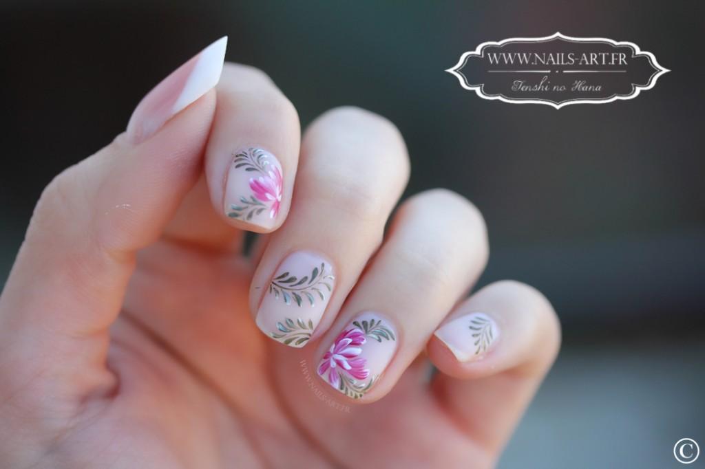 nail art 307 01