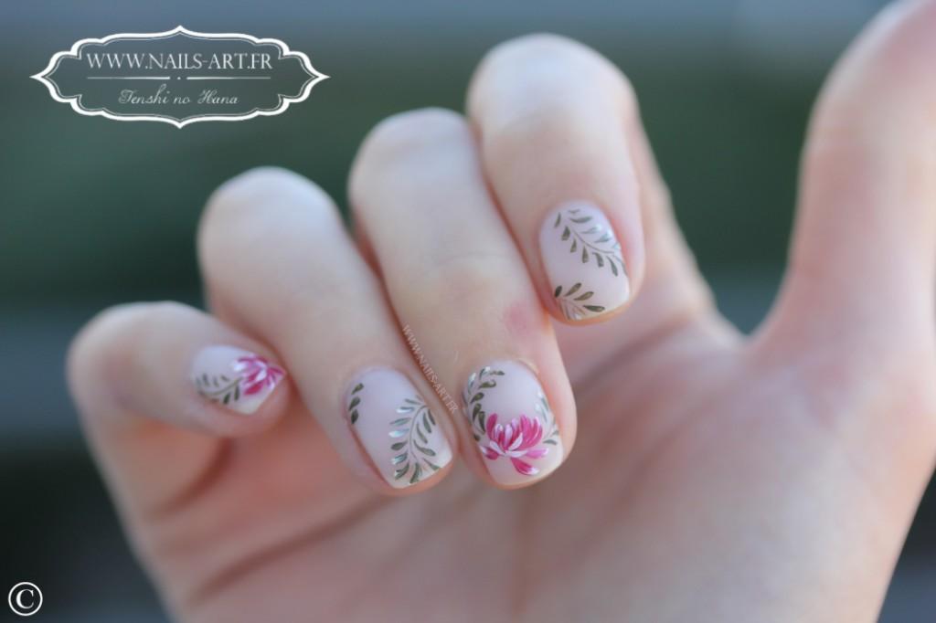 nail art 307 02