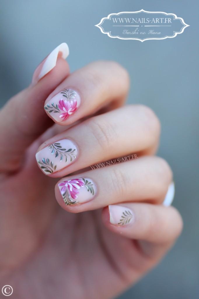 nail art 307 03