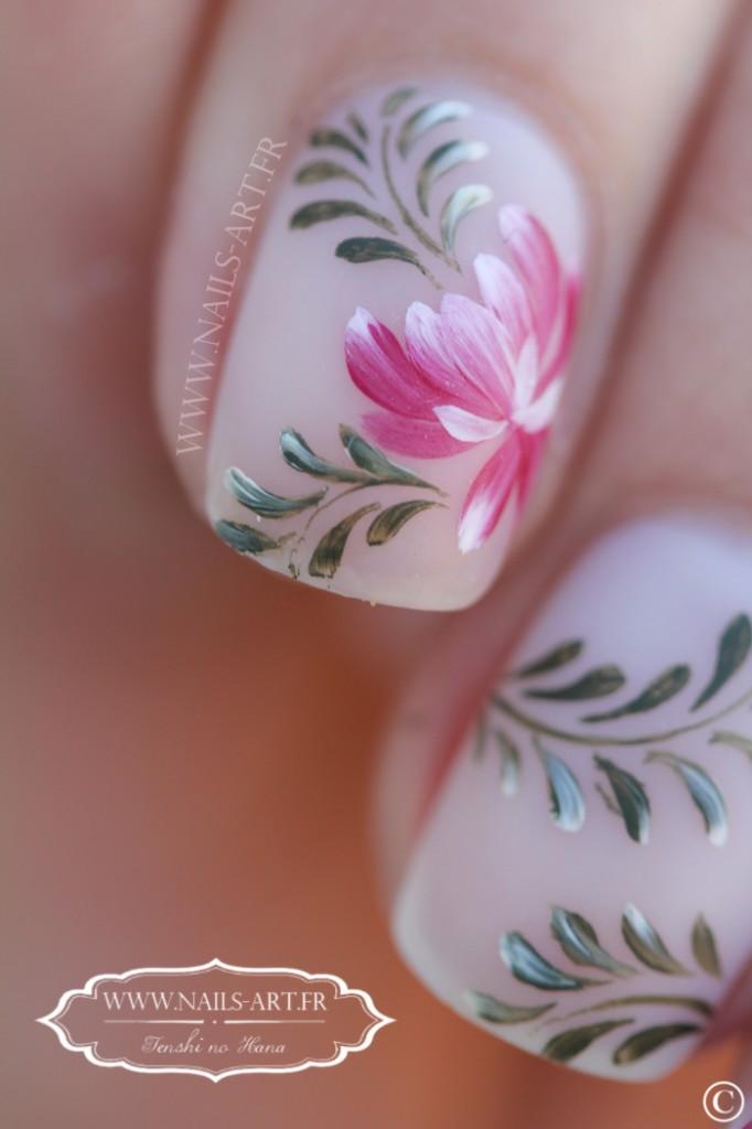 nail art 307 06