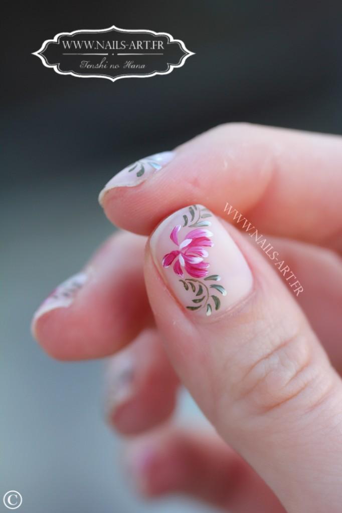 nail art 307 08