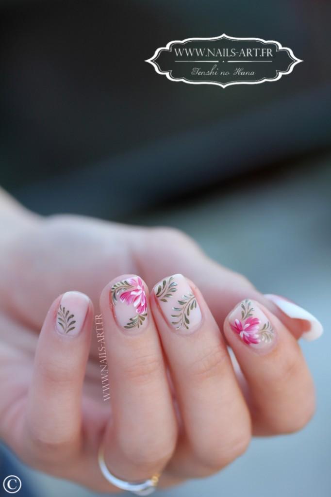 nail art 307 10