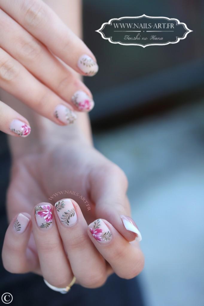 nail art 307 11