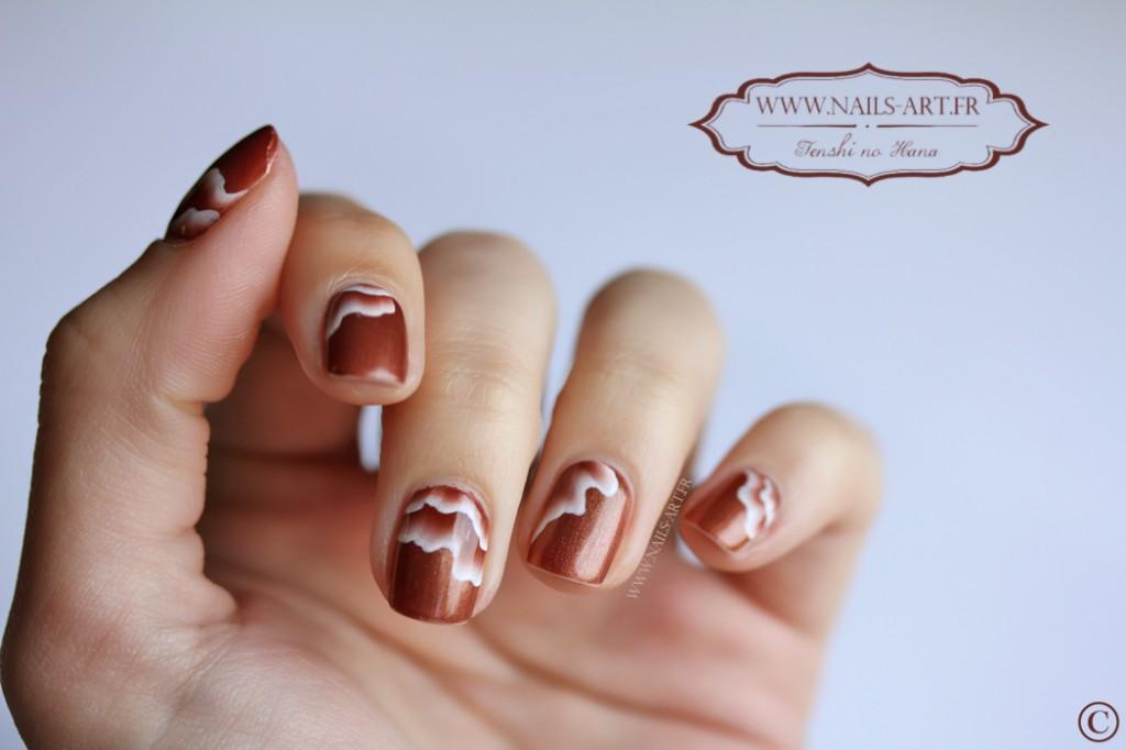 nail art 308 1