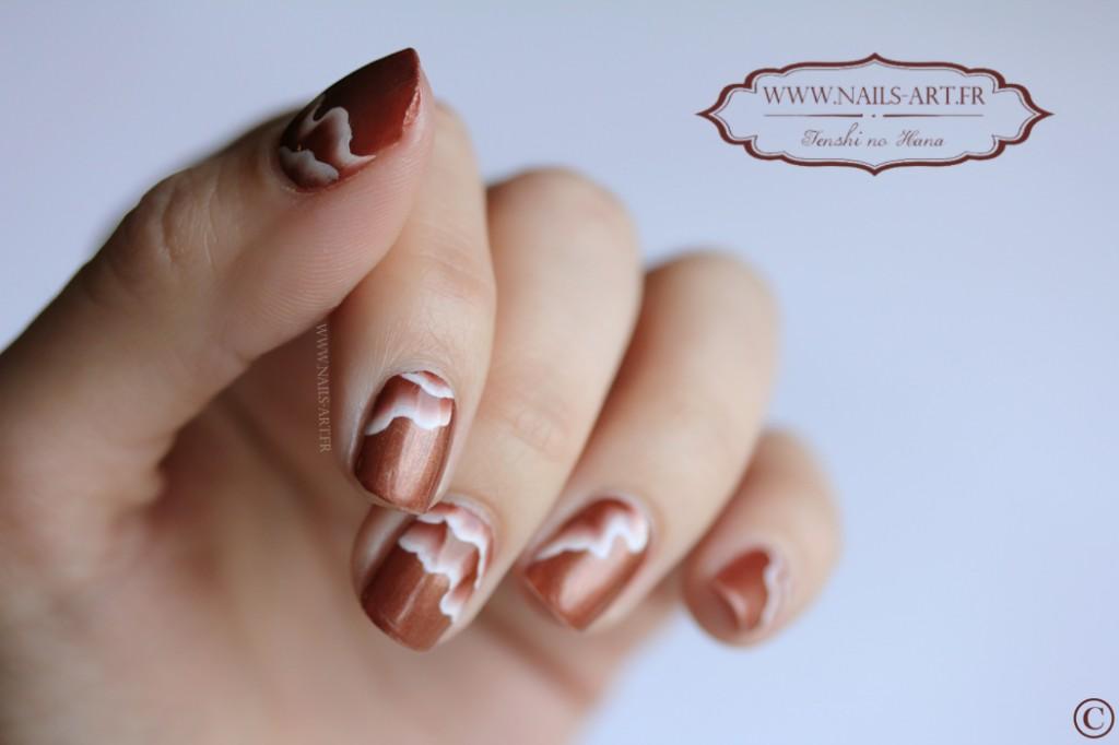 nail art 308 2