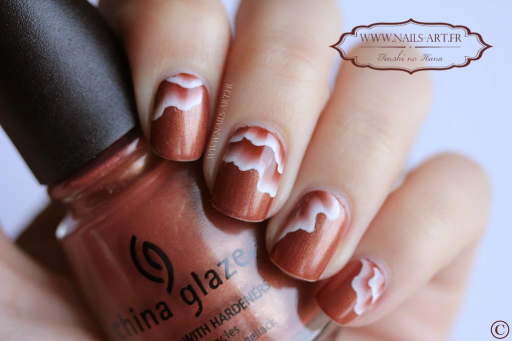 nail art 308 3
